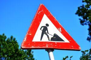 Savoir reconnaitre les panneaux de signalisation est primordial pour la conduite